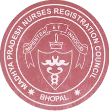 MP Nurses Registration Council