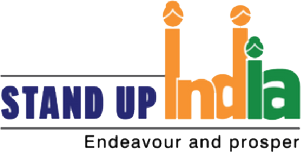 Stand Up India